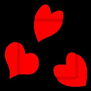 Liefde buiten de Lijntjes - relatietherapie voor relaties die niet in een hokje passen