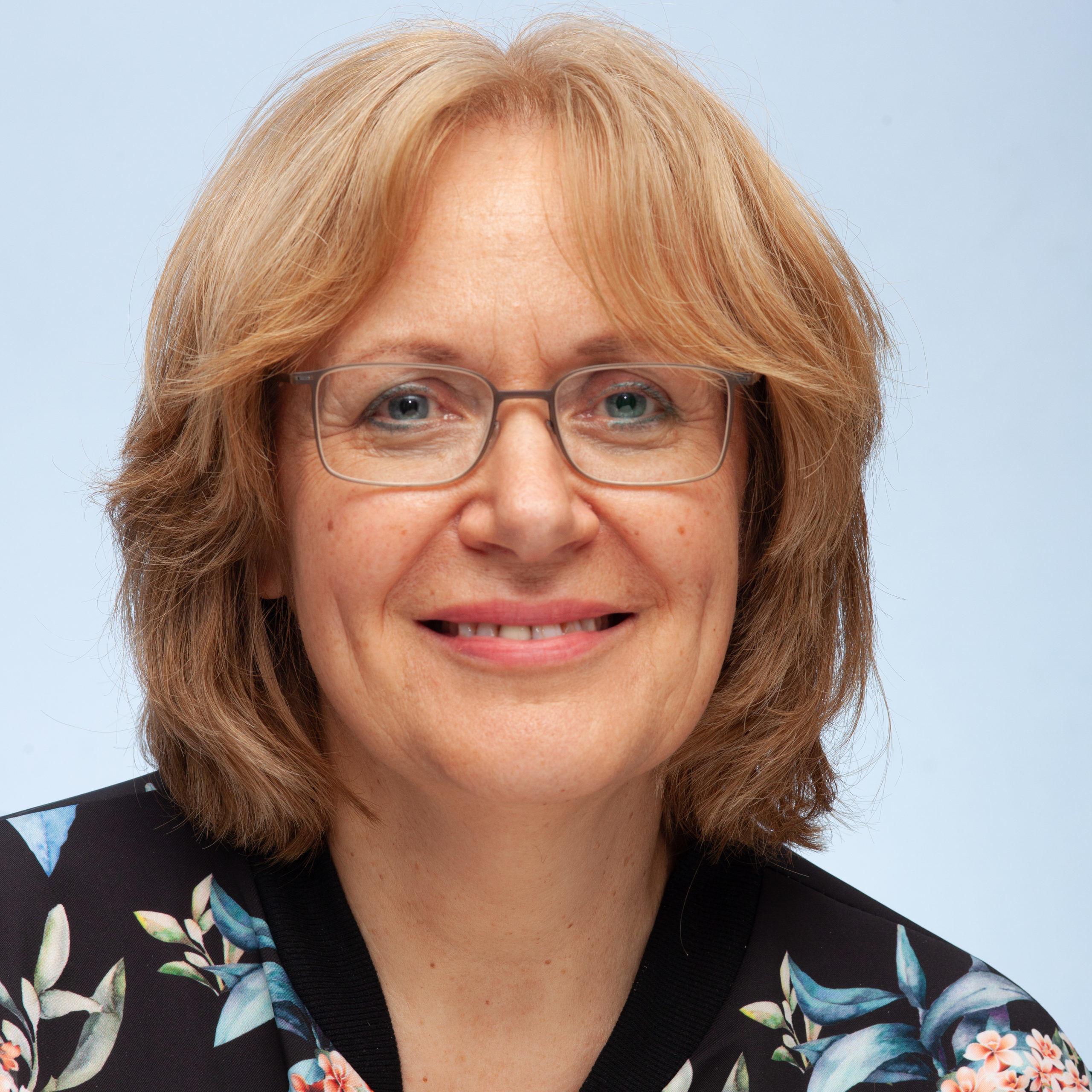 Marion van Trooijen - relatiecoach polyamorie en open relaties