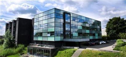 het Coachhuis - Eindhoven
