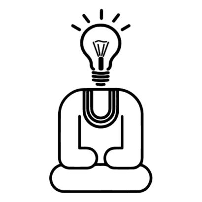 Thuis mediteren - tips en trucs