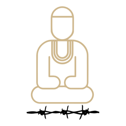 Meditatie Omgaan met Ongemak