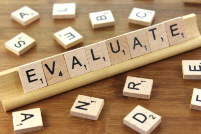 Evaluatievragen